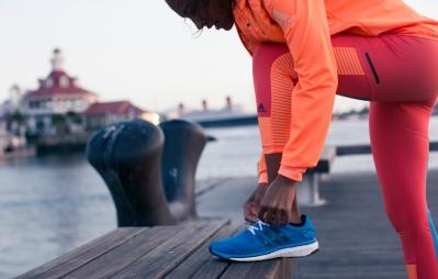 Первый марафон: советы для новичков