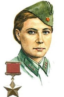 Пробег пам. З. Самсоновой в Егорьевске 18 октября 2014 года