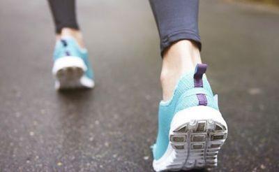 Снижают ли специальные беговые кроссовки риск травмы?